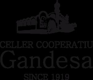 Logo Cooperativa Gandesa