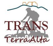 Trans Terra Alta