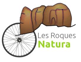 Roques Natura Terra Alta